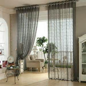 cheap black cheer curtains red and white curtains