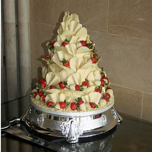 Rainbow Sugarcraft Wedding Cakes Scotland   Party ...