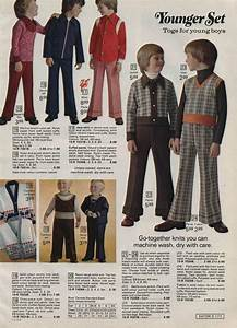 92 best images about Fashion in the 1970s on Pinterest ...