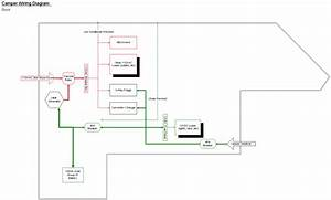 Rv Wiring Diagram  U2013 Volovets Info