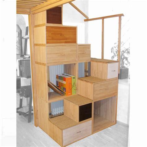 Libreria A Scala Ikea by Mobili Per Camerette Ikea Meglio Di Librerie Scala Yen Di
