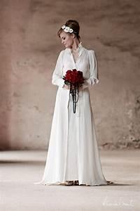 Küss Die Braut Kleider Preise : k ss die braut 2013 die neue kollektion jetzt auf frieda ther s ~ Watch28wear.com Haus und Dekorationen