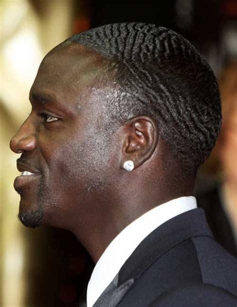 african men best haircut mens hairstyles 2018