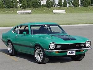 Ford Maverick Tuning : forgotten american muscle ford maverick carbuzz ~ Jslefanu.com Haus und Dekorationen