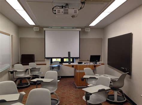 library  facilities northwestern university