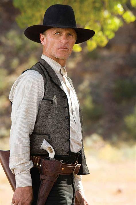 harris ed appaloosa western movies film cowboy shooting cinema films action virgil cole