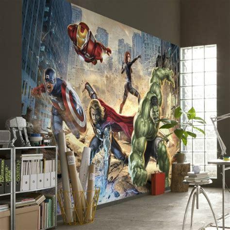chambre marvel décoration chambre marvel archives déco de rêve le