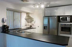 Kitchen wikipedia for What kind of paint to use on kitchen cabinets for wall art family rules