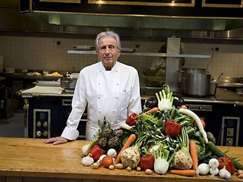 michel guerard cuisine minceur cuisine minceur cocina baja en grasas de