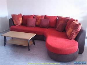 Canapé Droit Xxl : merveilleux conforama canape angle xxl artsvette ~ Teatrodelosmanantiales.com Idées de Décoration