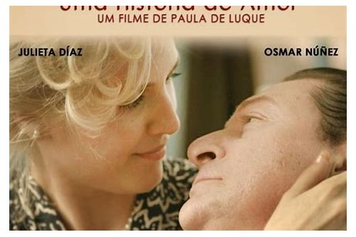 capitalismo uma historia de amor filme download