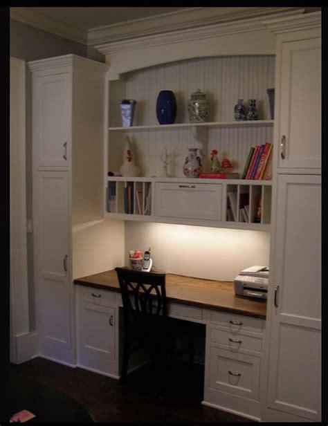 kitchen desk cabinets 260 best s room list images on 1537