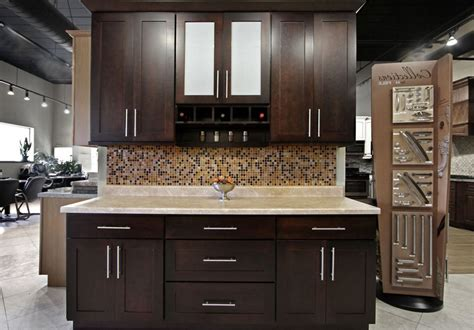 contemporary handles for kitchen cabinets choosing ideal handles for kitchen cabinets the homy design 8309