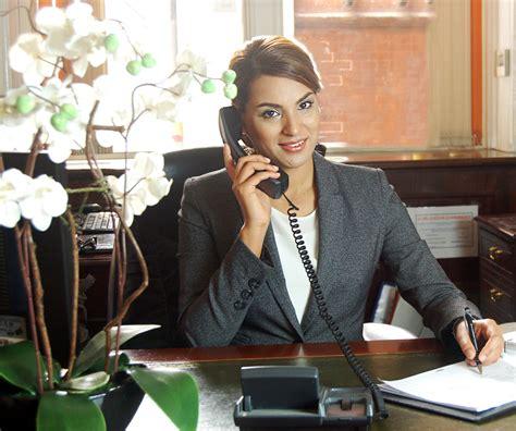 it help desk jobs phoenix az front desk spa jobs the 2015 tripadvisor certificate of