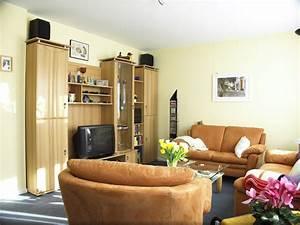 Wohnzimmer Wikipedia
