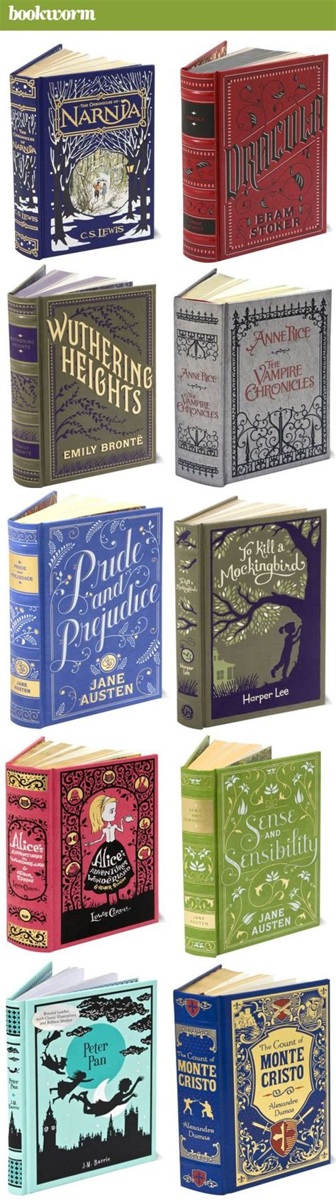 Barnes And Noble Editions by New Barnes And Noble Editions I Would The Copy Of