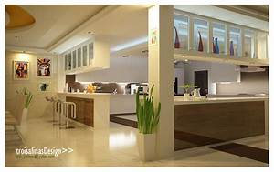 Tag for small kitchen designs photos philippines for House interior design manila