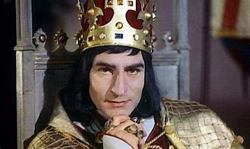 Image result for images richard iii olivier
