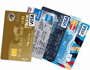 Carte Peugeot 4 Fois Sans Frais : free mobile le paiement en 4 fois n cessite une carte bancaire avec date de validit ~ Gottalentnigeria.com Avis de Voitures