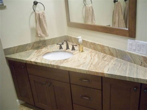 bathroom cabinets and countertops vanities with countertop and sink for bathroom useful