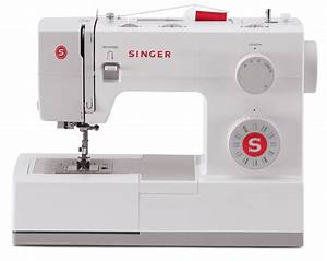 Singer Heavy Duty 5523 Sewing Machine  2020 Model