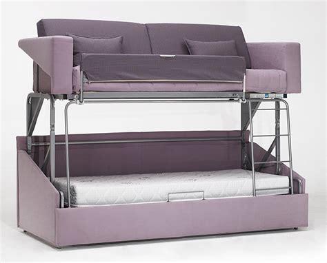 canape confortable canape convertible confortable pour dormir valdiz
