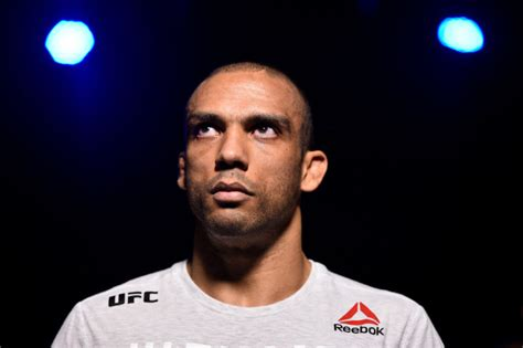 Giga chikadze, with official sherdog mixed martial arts stats, photos, videos, and more for the featherweight fighter. Edson Barboza ready for 'big war' with Justin Gaethje, talks training with Dustin Poirier, title ...