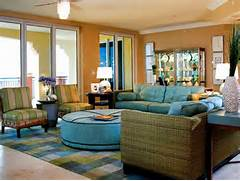 Cool Living Room Designs by Benjamin Moore Color Chart Jeff Lewis Designs Before And After Cool Living
