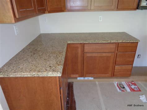 new venetian gold lafayette in amf brothers granite