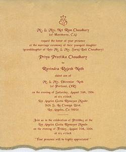 marriage quotes for wedding invitations in telugu image With hindu wedding invitation quotes and sayings