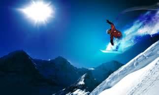 sports snowboarding wallpaper 1920x1148 wallpoper 321049