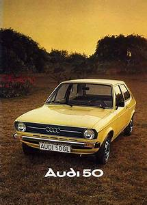 C Und A Prospekt : 1975 00 audi 50 prospekt audi vw polo und oldtimer autos ~ Watch28wear.com Haus und Dekorationen