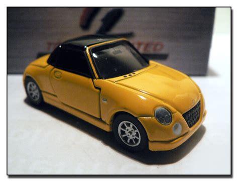 Daihatsu Copen Wallpapers by Wallpaper High Quality Daihatsu Copen Pics
