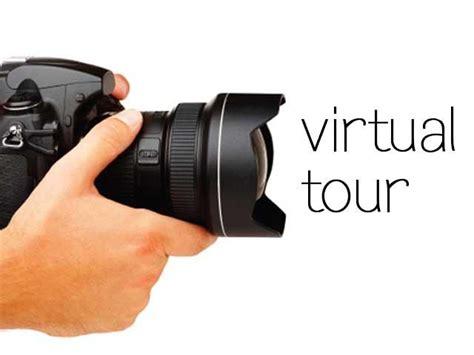 Ufficio Passaporti San Marino by Tour Virtuale Centro Storico San Marino