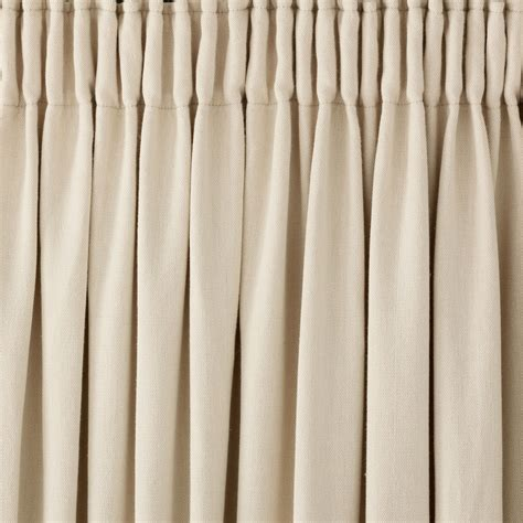 Bedroom Curtains Pencil Pleat by Lynton Pencil Pleat Ready Made Curtains At