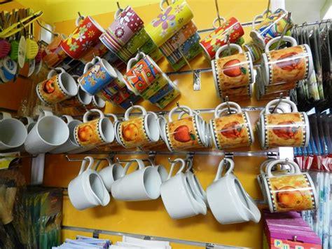 arredamento e casalinghi palermo casalinghi e idee regalo euromania palermo