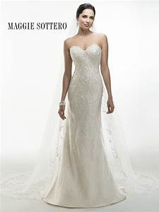 maggie sottero wedding dresses style donna 4mb956 With maggie sottero wedding dress prices
