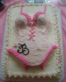 wedding shower cakes bridal shower cake sang maestro