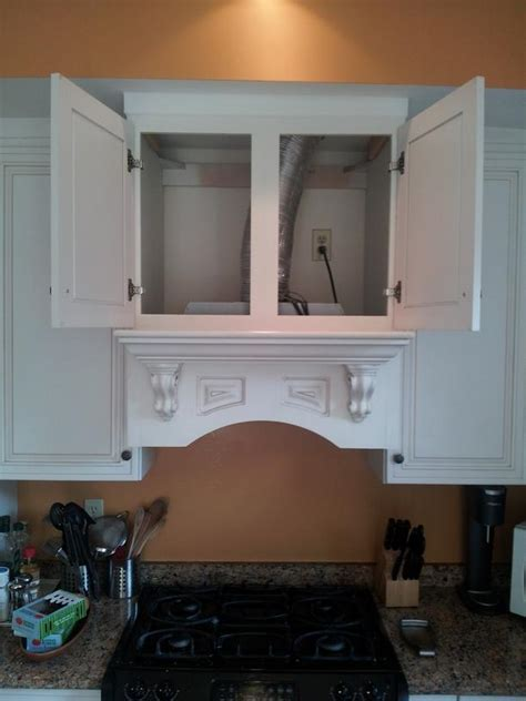 shelving   Easiest way to build an oddly shaped shelf for
