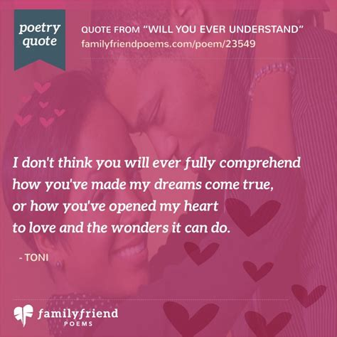 poem   life  touched
