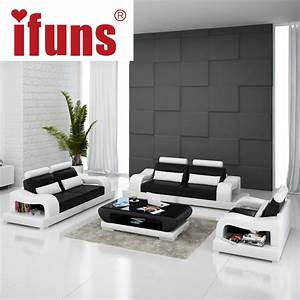 Ifuns 2016 new modern design american home living room for American home furniture couches