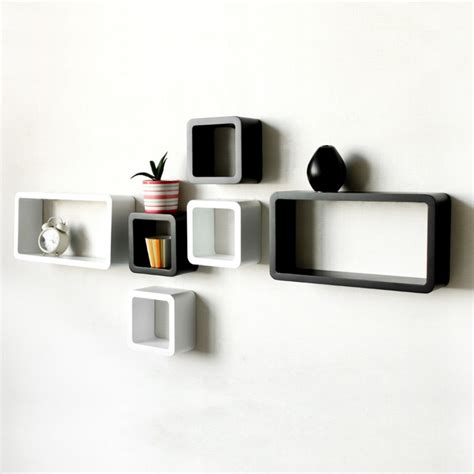 Decorating Kitchen Shelves Ideas - decorative wall shelves easy to install and removable decor ideasdecor ideas
