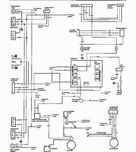 1970 Chevrolet El Camino Wiring Diagram Part 2  61793