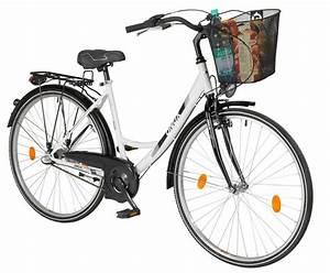 Regenponcho Fahrrad Damen : onux citybike damen montiz 26 28 zoll 3 gang r cktrittbremse online kaufen otto ~ Watch28wear.com Haus und Dekorationen