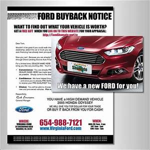 Auto Direct : automotive direct mail mailers for auto dealerships automotive mail samples ~ Gottalentnigeria.com Avis de Voitures