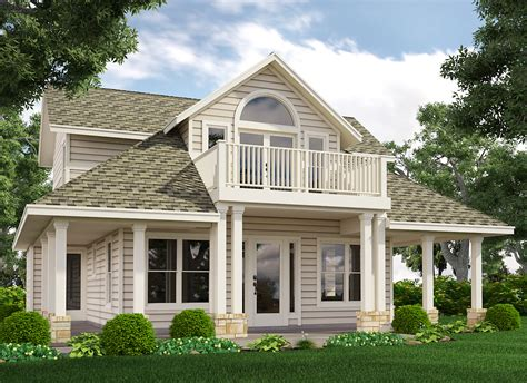 wrap around porch floor plans apartments house plans with loft and wrap around porch