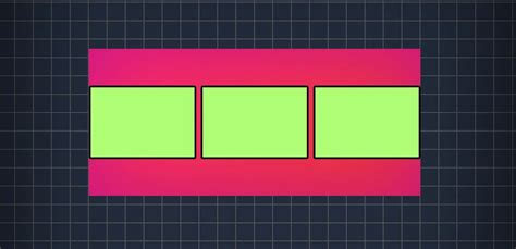 moving items  css grid layout guide hongkiat