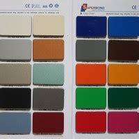 jual acp superbond aluminium composite panel kab gunungkidul  media  tokopedia