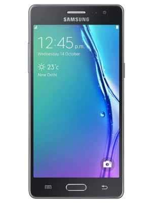 samsung z4 price specifications features at gadgets now
