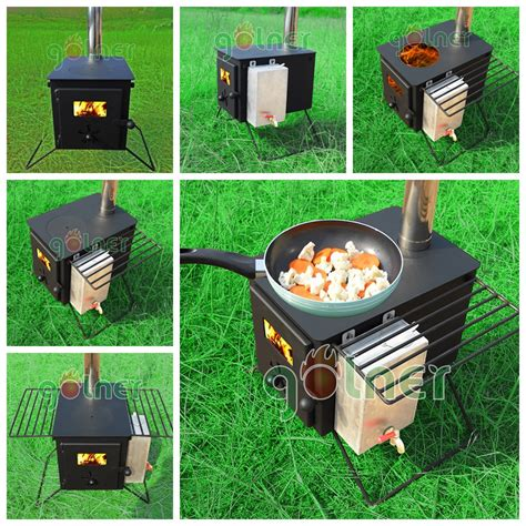 c cooking c 11 cing cooking stove caming stove cing wood stove buy cing wood stove caming